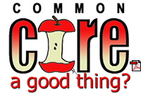 Is Common Core a Good Thing?